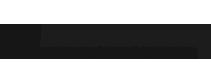 InfoLab data recover company ( Italy )
